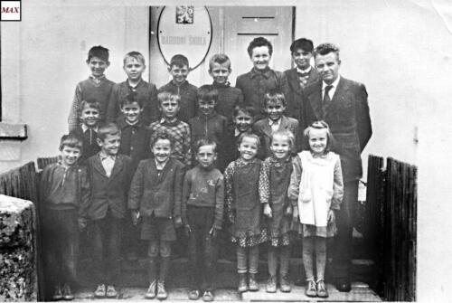 1955-56 skola