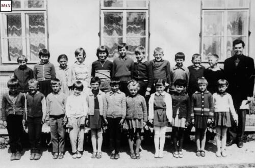1967-68 skola