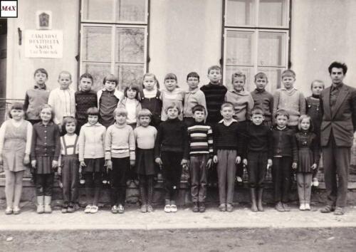 1969-70 skola