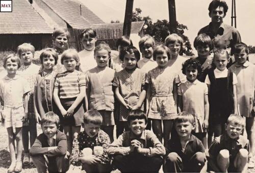 1971-72 skola